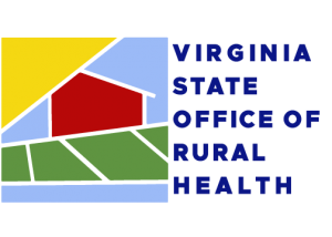 Virginia State Office of Rural Health.pn