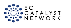 EIC Catalyst Network Logo.png