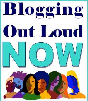 Blog%20Logo%201_edited.jpg