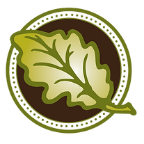 NHA_leaf_mark_400x400.png