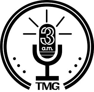 Copy of 3 a.m. logo-TMG.tif