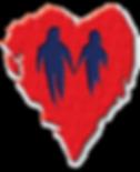 Mending_Hearts_Logo.png