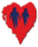 Mending_Hearts_Logo.png