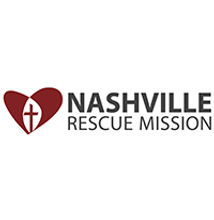 nashville rescue mission.jpg