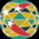 tirrc+logo+ball+no+bg.png