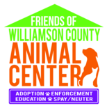 Friends of WCAC-Logo.png