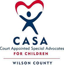 Wilson Co CASA.jpg