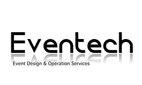 Logo Eventech B&W.png