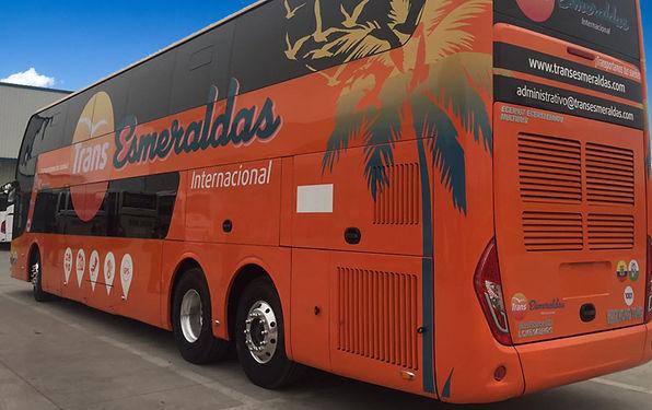 bus_nuevo_2.jpg