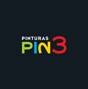 Pin123.jpg