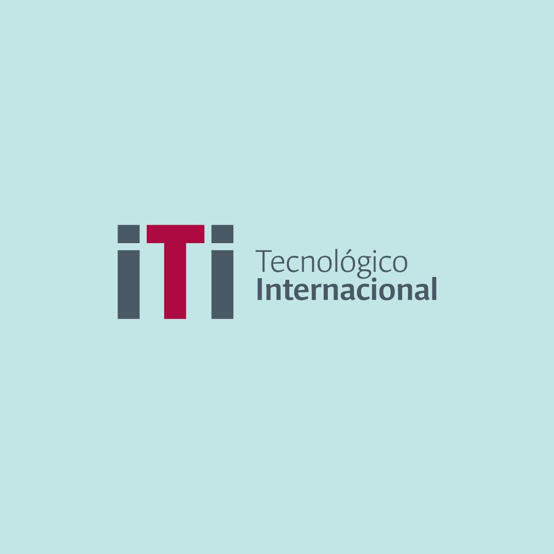 ITI / Revitalización