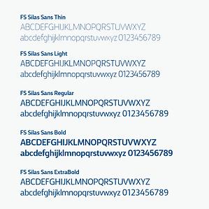 tipografia_acceso_rapido.png