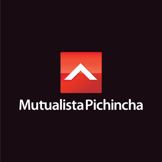 Mupi / Revitalización