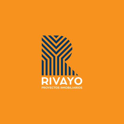 Rivayo / Estrategia