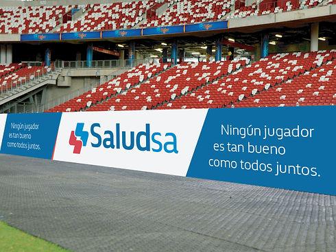 valla_estadio.jpg