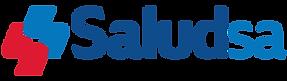 logotipo_saludsa.png