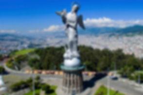 Quito1.jpg