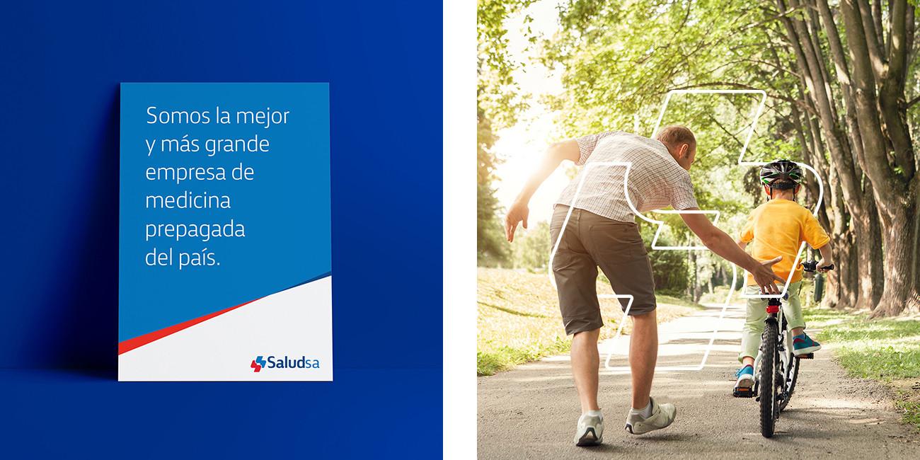 Salud6.jpg