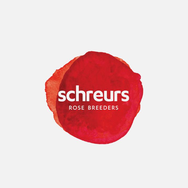 Schreurs / Estrategia