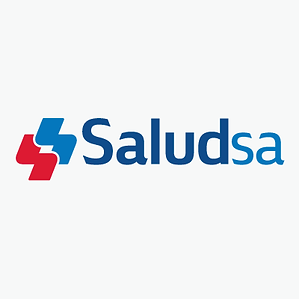 logo_acceso_rapido.png