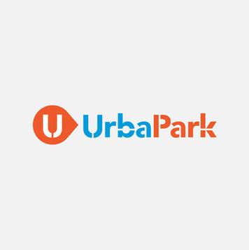 UrbaPark / Revitalización