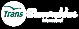 Logo_Transesmeraldas_verde.png