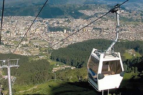 Quito2.jpg