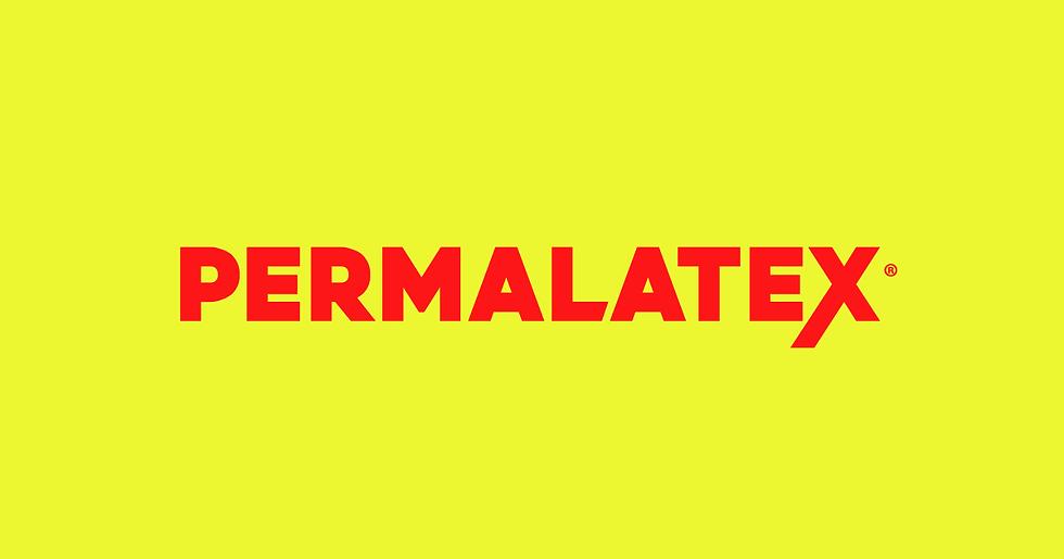 Permaweb1.png