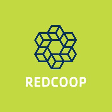 Redcoop / Naming