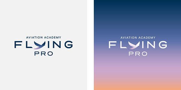 FlyingPro1.jpg