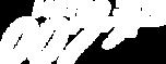 Logo_metrojets.png