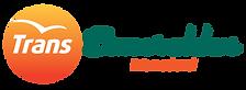 Logo_Transesmeraldas.png