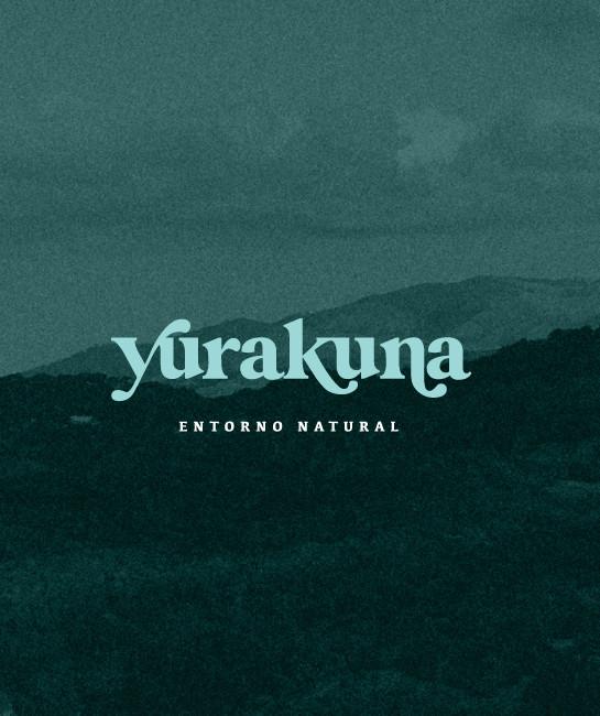 Yurakuna0.jpg