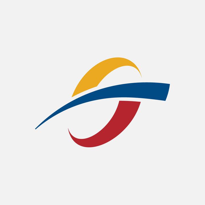 Banco Solidario / Implementación