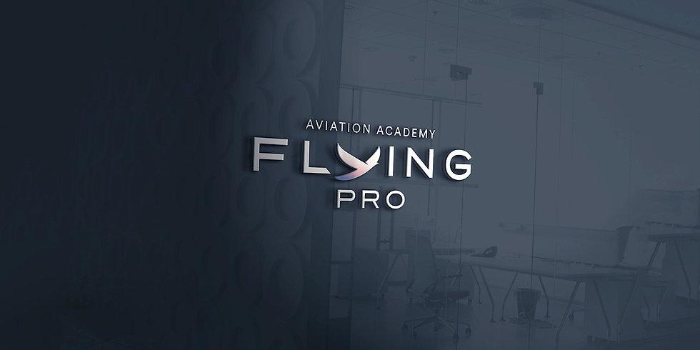 FlyingPro2.jpg