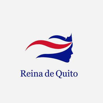 Reina de Quito / Arquitectura