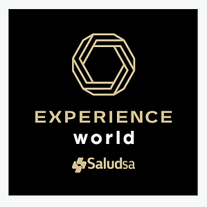 logotipo_experience.png