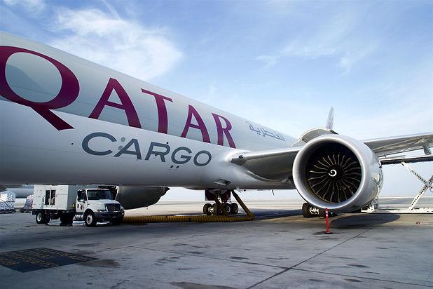 qatar-air-cargo.jpg
