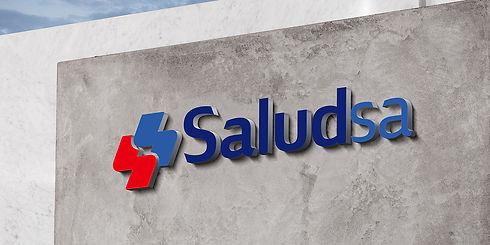 Salud2.jpg