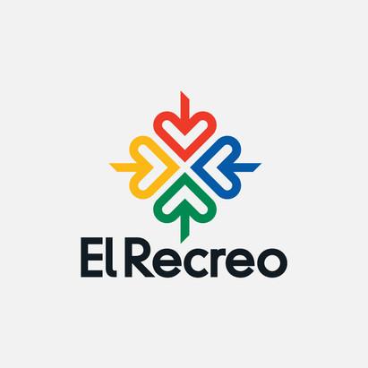C.C. El Recreo / Revitalización