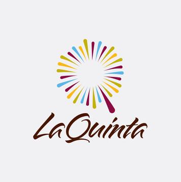 La Quinta / Revitalización