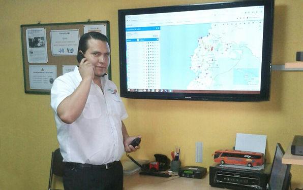 transesmeraldas-seguridad-monitoreo-web0