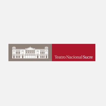 Teatro Nacional Sucre / Arquitectura