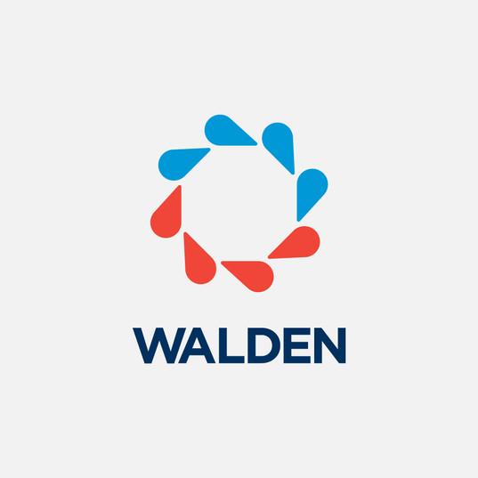Walden / Implementación