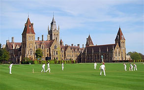 Best Private Schools in UK