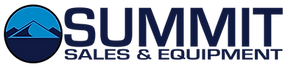 Summit Sales & Equipment logo