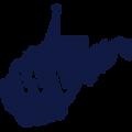West-Virginia.png