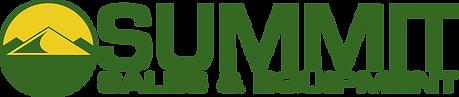 SSE logo.png