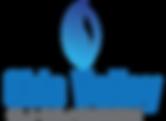 Ohio Valley Oil & Gas Association logo
