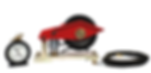 Single Pointed Pressure Gauge, Compound Pressure Gauge, Standpipe Pressure Gauge, Tong Torque Gauges & Line Pull Systems, Hydraulic Rotary Torque System, Pressure Sensor, Load Cells, Piston Separators & Isolator, Pressure Deboosters, RPM & SPM Meters, Digital Pressure Gauge, Weight Indicators